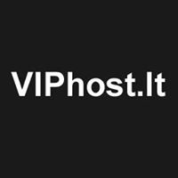 viphostlt